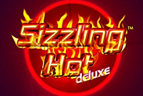 Sizzling Hot Deluxe | Slot machines Jokermonarch