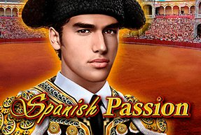 Spanish Passion | Slot machines Jokermonarch