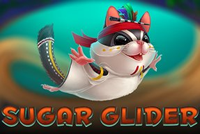 Sugar Glider | Slot machines Jokermonarch