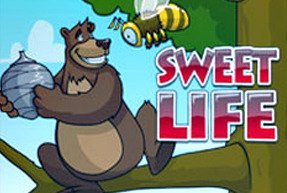 Sweet Life | Slot machines Jokermonarch