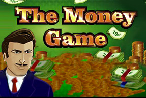 The Money Game | Slot machines Jokermonarch