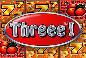 Threee! | Slot machines JokerMonarch