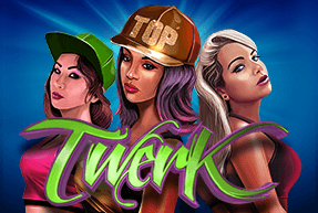 Twerk | Slot machines Jokermonarch