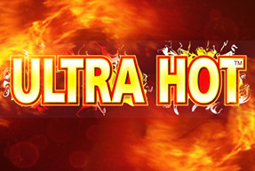 Ultra Hot | Slot machines Jokermonarch