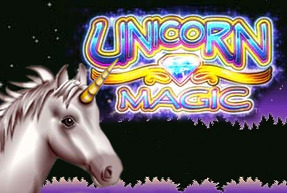 Unicorn Magic | Slot machines Jokermonarch