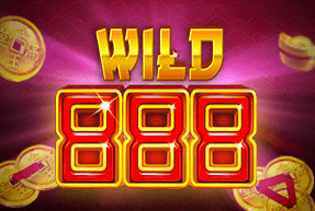 Wild 888 | Slot machines Jokermonarch
