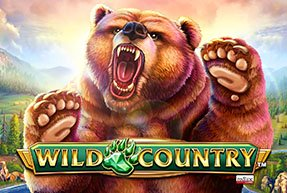 Wild Country | Slot machines Jokermonarch