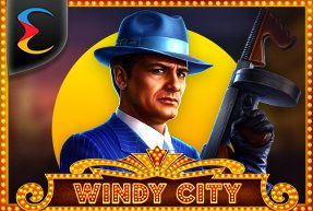 Windy City | Slot machines Jokermonarch
