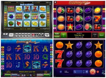 Игровые автоматы обезьянки на деньги рейтинг слотов рф игровые автоматы играть бесплатно клубничка 2