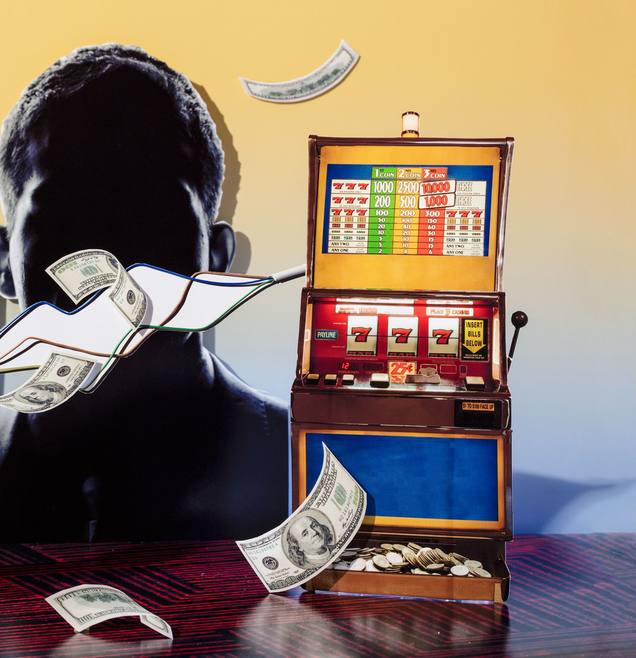 Взломы игровых автоматов бонус при регистрации в игровых автоматах без депозита 2021